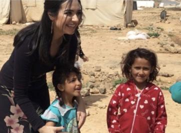 alethia-Jordanian-Syrian Border